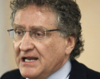 Luigi Marra Emiliano Morrone