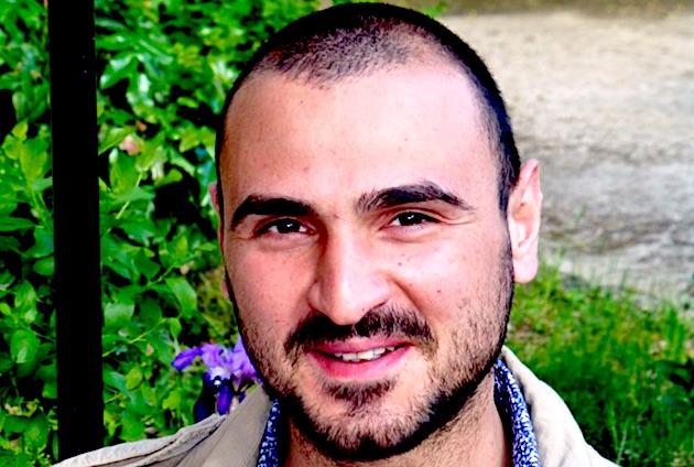 Francesco Ferrarelli